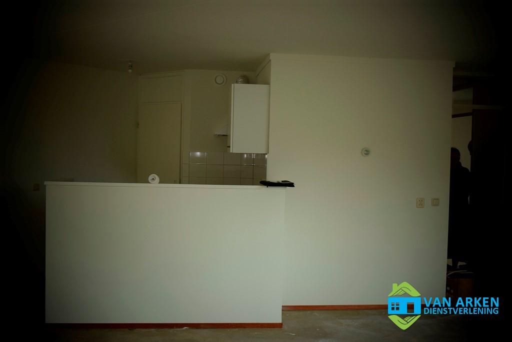Woningrenovatie na ontruiming - Ontzorgen bij Ontruimen - 03