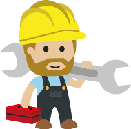 Renovatie woningontruiming - OntzorgenBijOntruimen