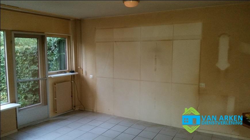 Specialistische woningontruiming Veenendaal - Van Arken - 018