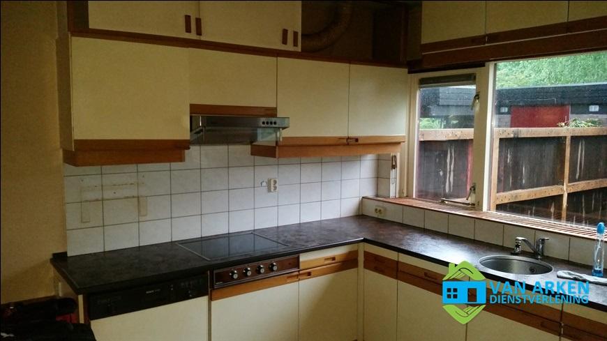Specialistische woningontruiming Veenendaal - Van Arken - 019
