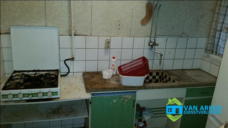 specialistische-woningontruiming-veenendaal-van-arken-04