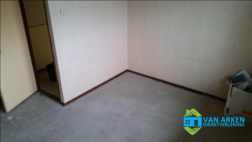 specialistische-woningontruiming-veenendaal-van-arken-07