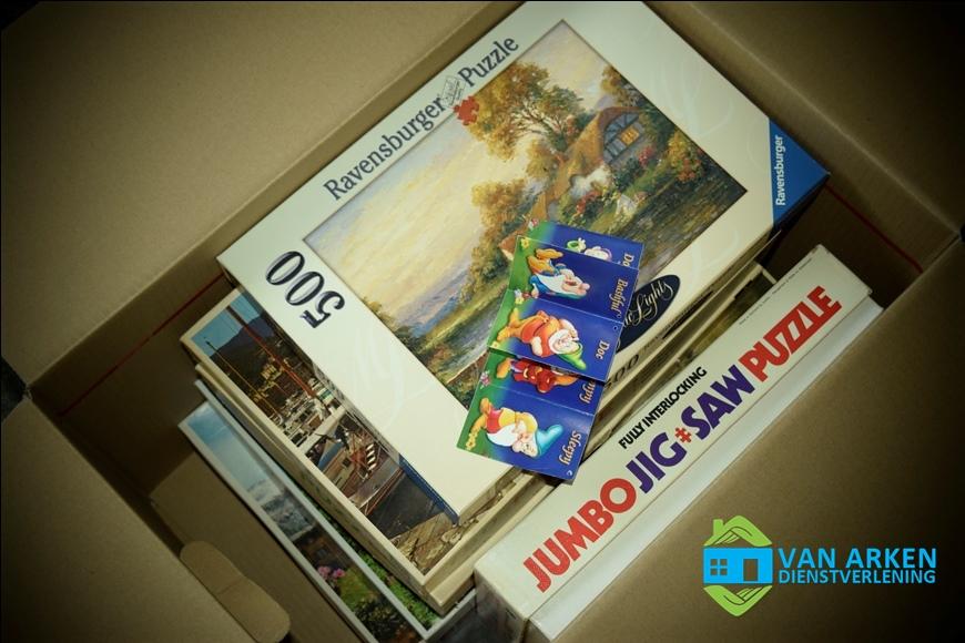 woningontruiming-verkloopklaar-maken-nieuwegein-van-arken-diensten-010