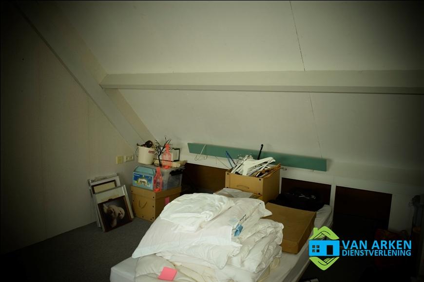 woningontruiming-verkloopklaar-maken-nieuwegein-van-arken-diensten-013