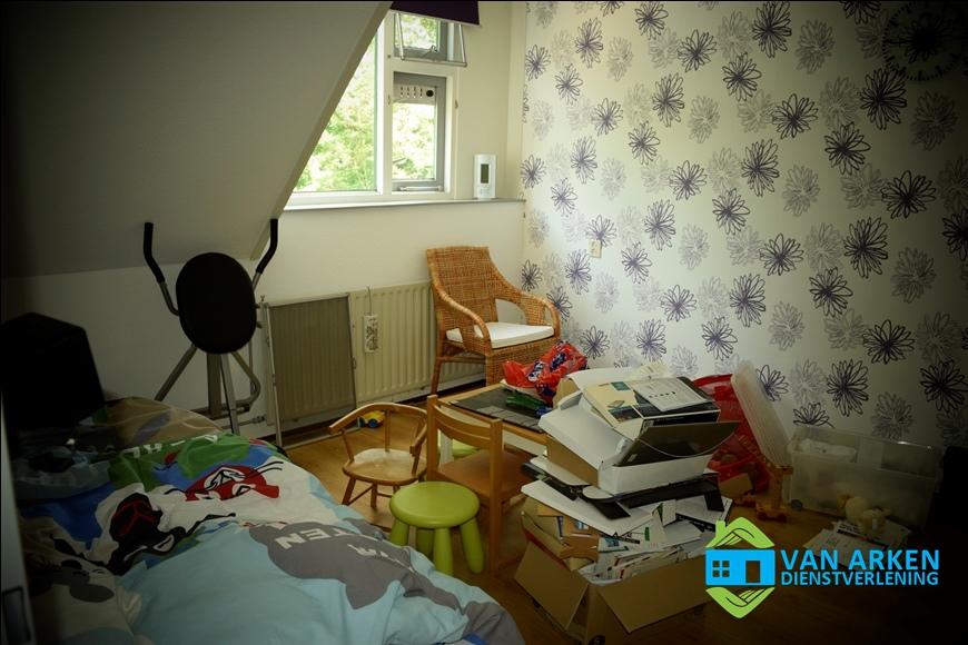 woningontruiming-verkloopklaar-maken-nieuwegein-van-arken-diensten-014