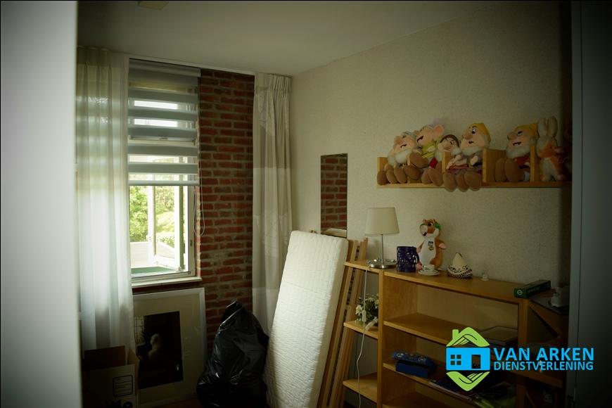 woningontruiming-verkloopklaar-maken-nieuwegein-van-arken-diensten-015