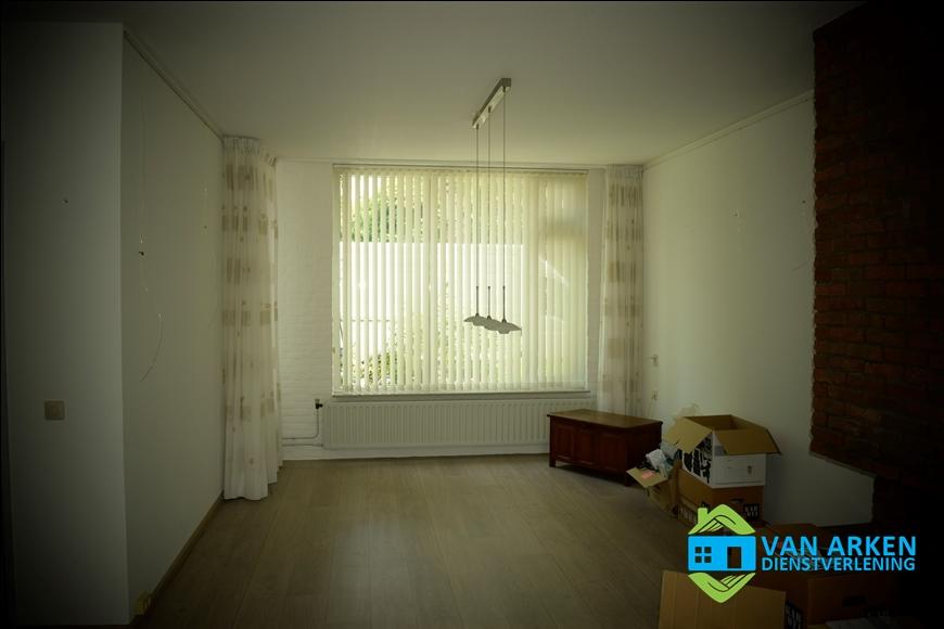 woningontruiming-verkloopklaar-maken-nieuwegein-van-arken-diensten-016