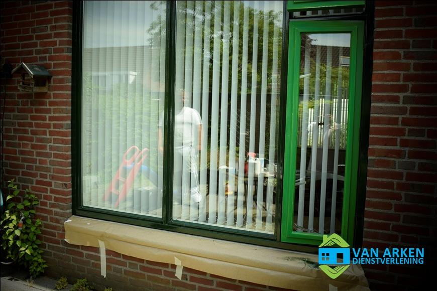 woningontruiming-verkloopklaar-maken-nieuwegein-van-arken-diensten-018
