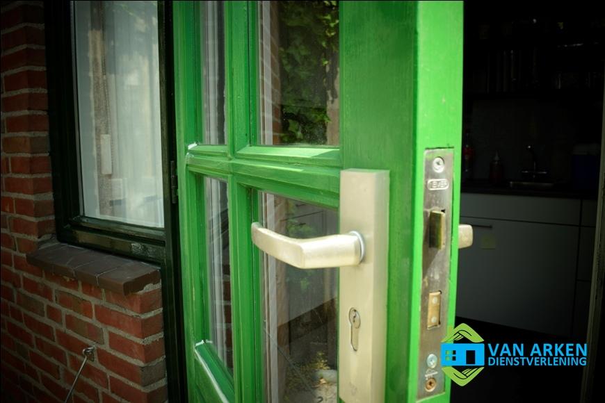 woningontruiming-verkloopklaar-maken-nieuwegein-van-arken-diensten-020
