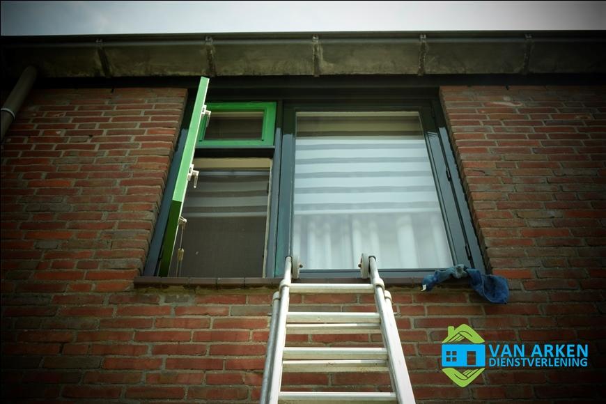 woningontruiming-verkloopklaar-maken-nieuwegein-van-arken-diensten-021