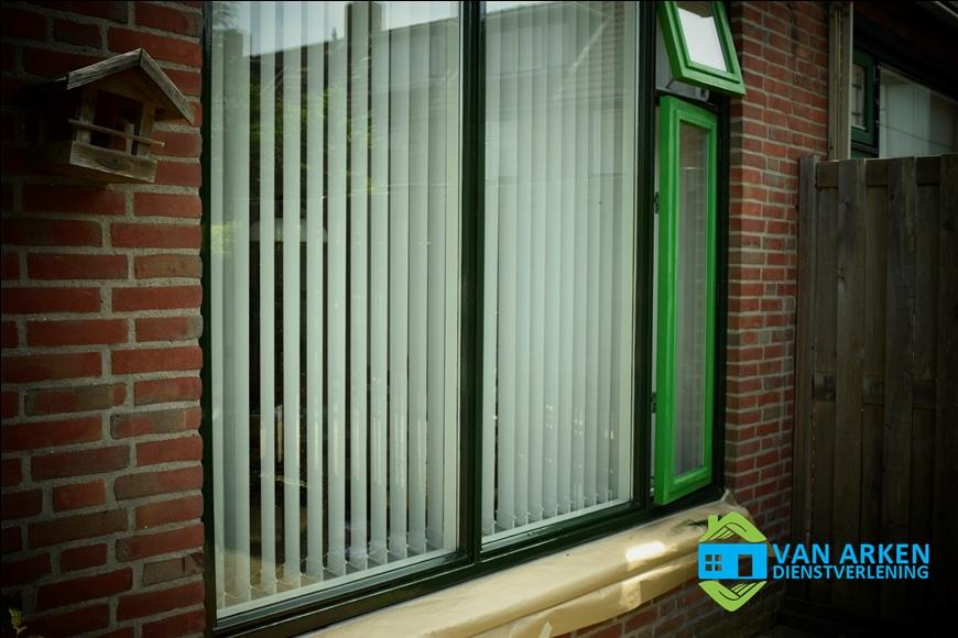 woningontruiming-verkloopklaar-maken-nieuwegein-van-arken-diensten-022