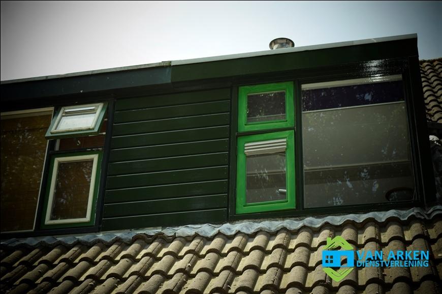 woningontruiming-verkloopklaar-maken-nieuwegein-van-arken-diensten-023