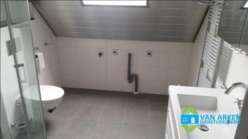 woningontruiming-verkloopklaar-maken-nieuwegein-van-arken-diensten-028