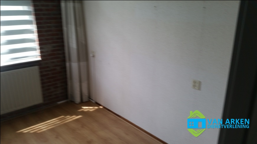 woningontruiming-verkloopklaar-maken-nieuwegein-van-arken-diensten-029
