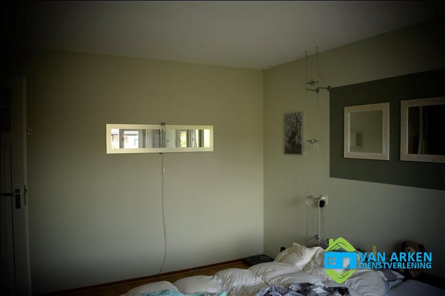 woningontruiming-verkloopklaar-maken-nieuwegein-van-arken-diensten-05