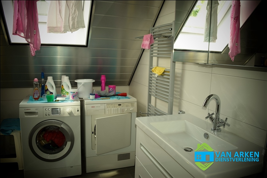 woningontruiming-verkloopklaar-maken-nieuwegein-van-arken-diensten-06