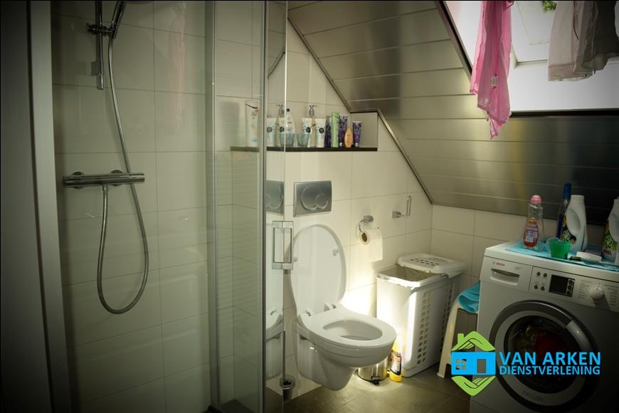 woningontruiming-verkloopklaar-maken-nieuwegein-van-arken-diensten-07